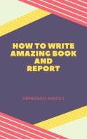 how-to-write-amazing-ebook-and-report-cover1