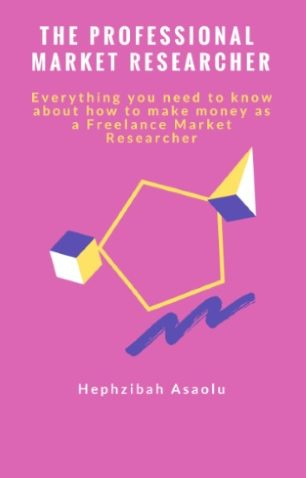 market-research-cover1a