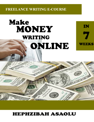 write reviews online for money Note: review me website is closed now for other paid to blog options check this post recently i wrote a post around sponsored reviews an easy way to make money from your blog while writing paid reviews.