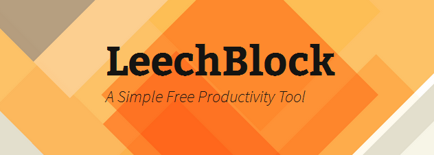 simplify your business blogging